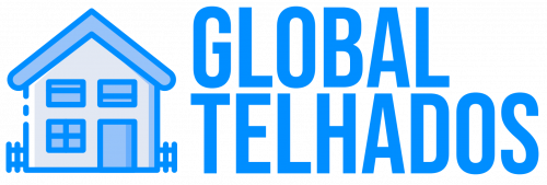 Global Telhados