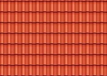 Retrofit de telhado