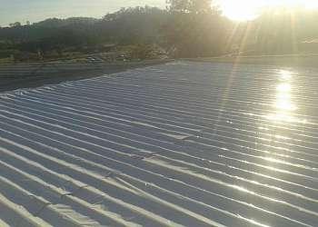 Conserto e reparo de telhado zn de sp