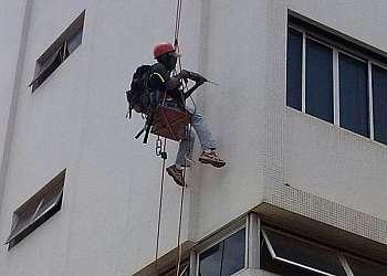 Empresas de manutenção de telhados