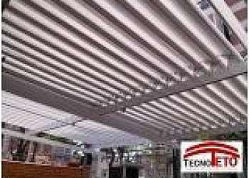 Empresas de reconstrução de telhados
